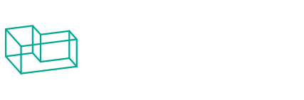 Louisville Title Agency